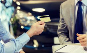 Crédit auto et surendettement