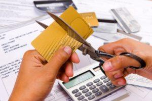 la-restructuration-de-credit-quand-on-est-locataire-ou-proprietaire