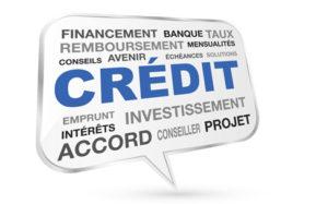 le-credit-personnel-et-les-taux-dinterets