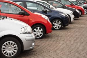 les-conditions-minimums-a-respecter-pour-obtenir-un-credit-auto