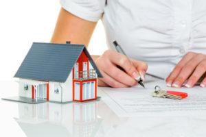 les-differences-entre-un-rachat-de-credit-conso-et-un-rachat-de-credit-immobilier