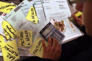 les-principaux-acteurs-du-rachat-de-credit