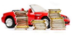 taux-de-credits-auto